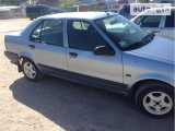Renault 19 Chamade                                                     90