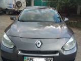 Renault Fluence 1.6 MT Confort