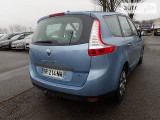 Renault Grand Scenic 1.5-dci                                            2011