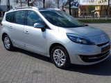 Renault Grand Scenic PANORAMA/AUTOMAT/XEN                                            2013