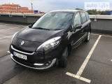 Renault Grand Scenic 1.5 dci                                            2012