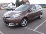 Renault Grand Scenic 1.6d ENERGY Edition                                             2014