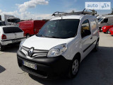 Renault Kangoo груз.                               66KW STAR-STOP A C                                            20