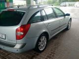 Renault Laguna ideal                                            2004