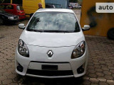 Renault Express Twingo                               1.2 ion                                            2011