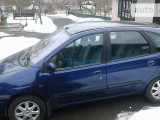 Renault Scenic FUUL IDEAL                                            2003