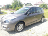 Renault Scenic BOSE                                            2011