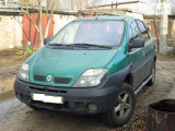 Renault Scenic RX4                                            2001